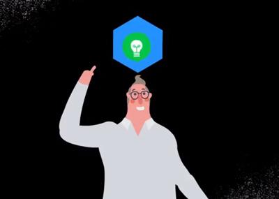 אנימציה אקספרס לעסקים